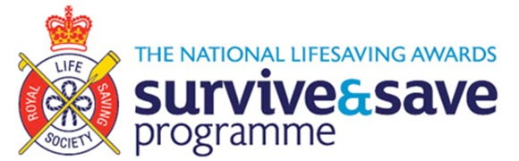 Survive and Save Training Courses Lincolnshire
